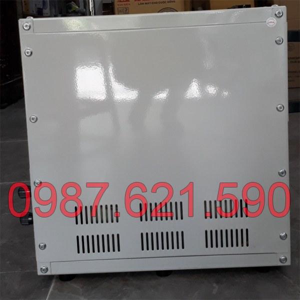 Ổn áp Lioa 15KVA SH-15000 II 2