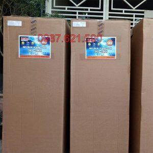 Ổn áp Lioa pha 20KVA 3 pha dải 260V-430V