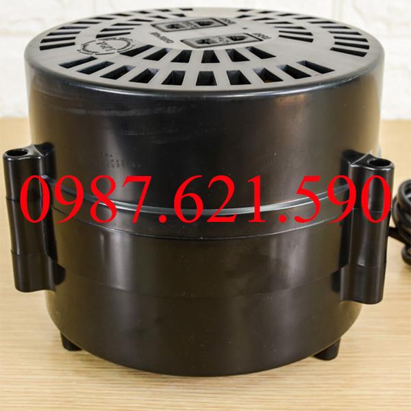Bộ đổi nguồn 220V sang 110V 2000W