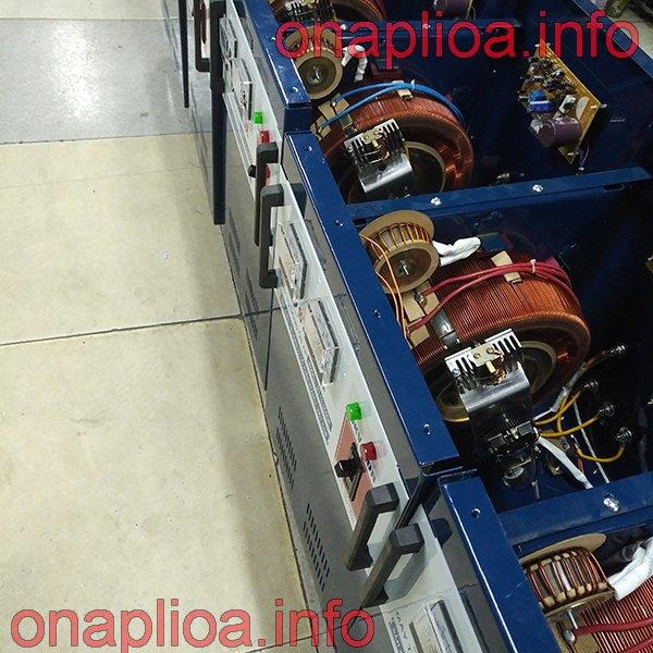 Máy biến áp 1 pha ra 3 pha