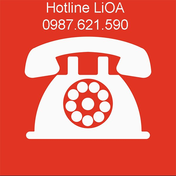 Hotline Lioa
