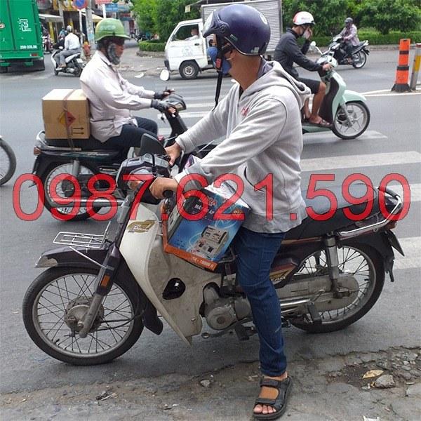 Đại lý ổn áp Lioa tại Long Biên
