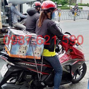 Đại lý ổn áp Lioa tại Thanh Xuân