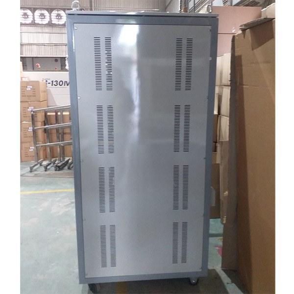 Ổn áp LiOA 400KVA 3 pha SH3-400K/3 II